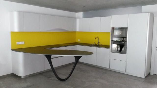 Magnifique Maison moderne et contemporaine très récente 25531932