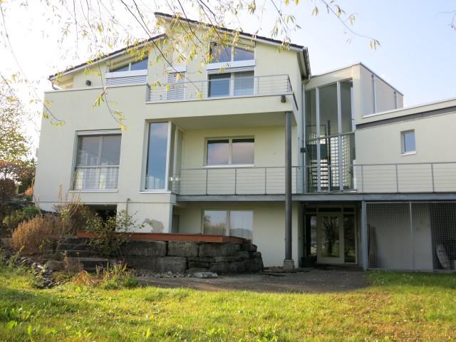 Das schöne Eigenheim 22104644