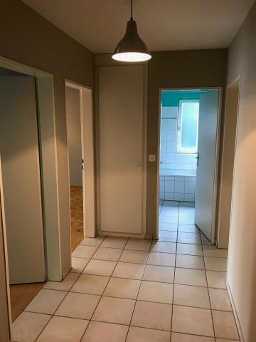 Günstige 3-Zi Wohnung nahe Frankental 21596014