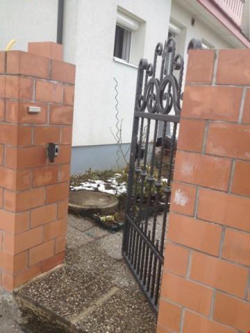Charmante Dachwohnung in Ostermundigen 29881331