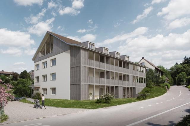 Entdecken Sie Ihre neue Wohnoase 31429413