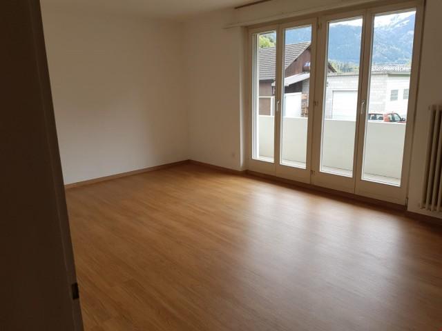 3.5 Zi-Wohnung Altdorf 31319111