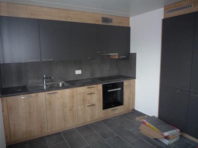 Bel appartement à proximité du Lac de Neuchâtel ! 31836682
