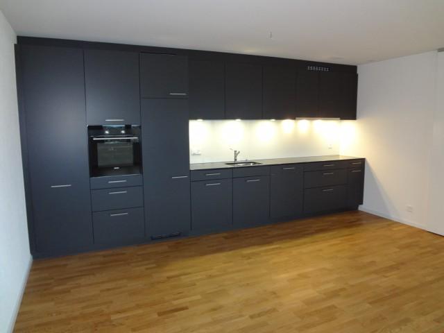 Wohnoase in Thun 23663025