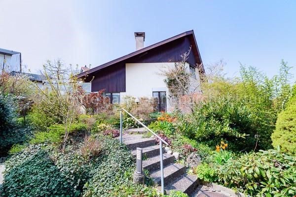 5-Zimmer-Einfamilienhaus mit Wintergarten 29816786