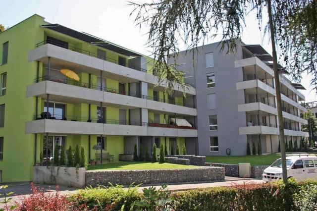 Trendige Wohnung sucht neuen Mieter 19308697