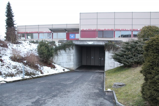 1100m2 Lagerraum in Ballwil zu vermieten 24523233