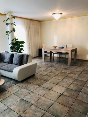 Idylische 4.5 Zimmerwohnung in Grenznähe (perfekt für Famili 29895459