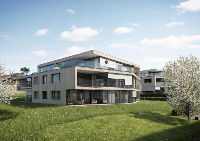 kirchlindach immobilien mieten haus wohnung mieten in der schweiz. Black Bedroom Furniture Sets. Home Design Ideas