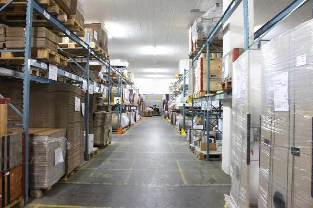 Produktionsraum/Lagerraum 23649923