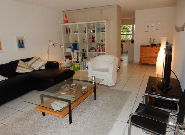 Schöne 4 1/2-Zimmerwohnung an guter Lage 21238956