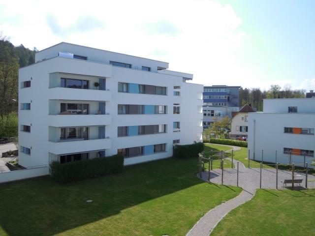 Moderne und helle 1-Zimmerwohnung 31099903