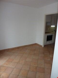 Bel appartement de 100m2 24512082