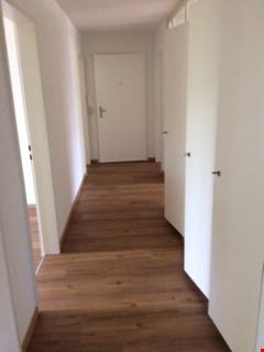 Schöne + günstige 5-Zimmer-Wohnung in Zuchwil bei gutem Miet 20060069