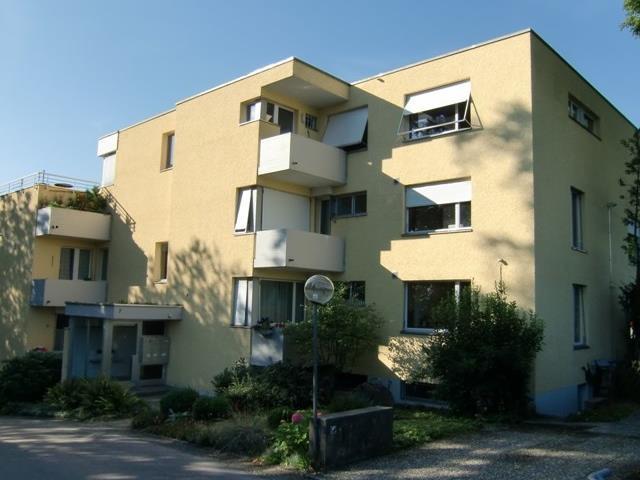 Wohnen an Toplage auf dem Rosenberg 31430080