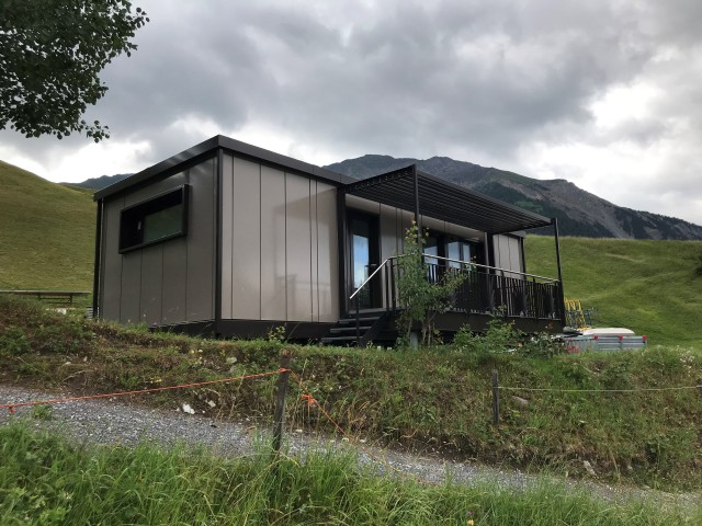 Modulhaus 31532033