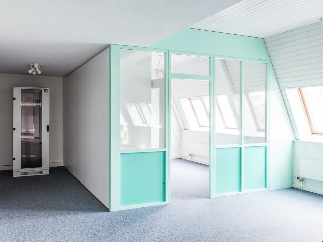 Wunderschöne Büroräume an idyllischer Lage 23649921