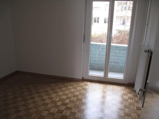 3.5 Zimmer-Wohnung 31046195