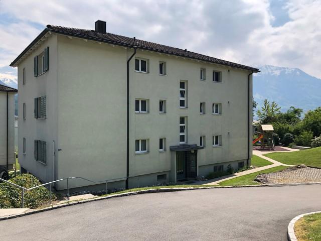 Sonnige 3-Zimmerwohnung 30726219