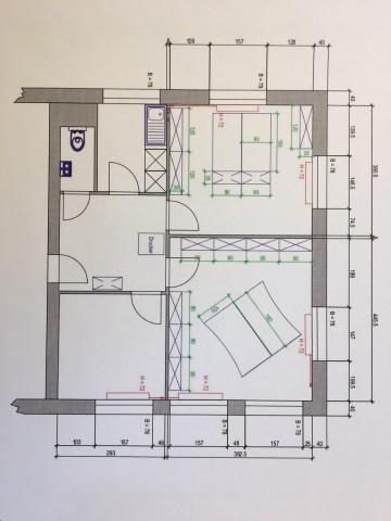 Bürofläche an zentraler Lage 32277474