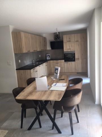 Appartements de 2 pièces neufs 26009124