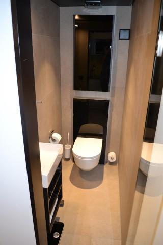 Apartment Pilatus, Dusche/WC, Haarföhn, Waage, Frottewäsche