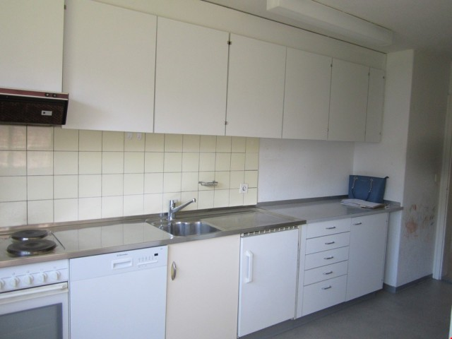 Einfache 4-Zimmerwohnung in Küssnacht 22837576