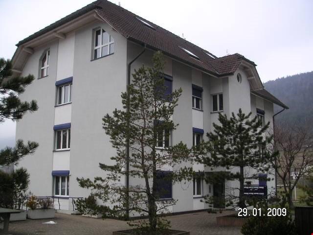 4.5-Zimmerwohnung an ruhiger Lage 31633370