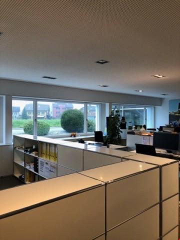 Büro\'s