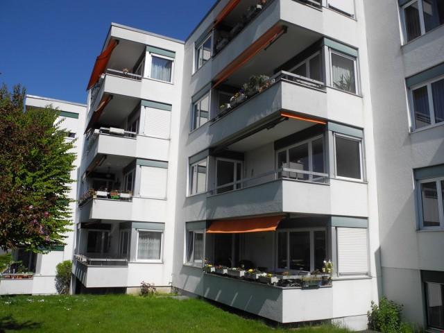 Zentrale Wohnlage 32723803