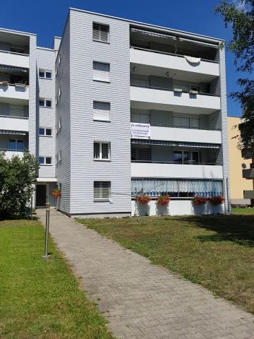3.5-Zimmer-Wohnung an ruhiger Lage nahe der Aare 32330309