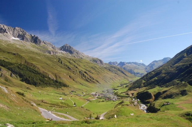 Einladendes Berghotel inmitten eines Sportparadieses 27946660