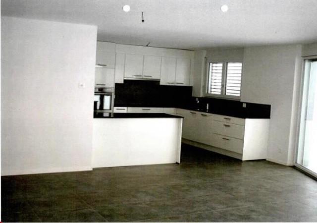 Appartement spacieux et moderne 30623723