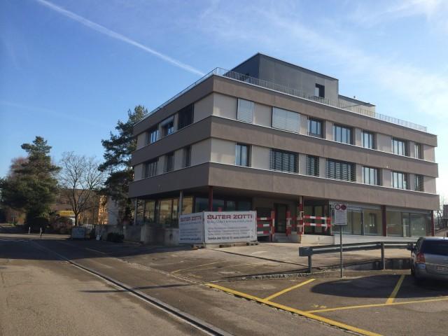 Gewerbefläche in Oberengstringen 27500663