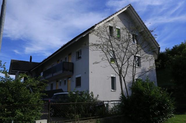 Helle geräumige 2 Zimmer-Wohnung 27017654