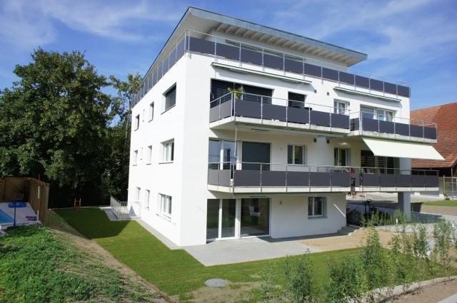 an bester Lage - schöner Wohnen ist hier garantiert 20122272