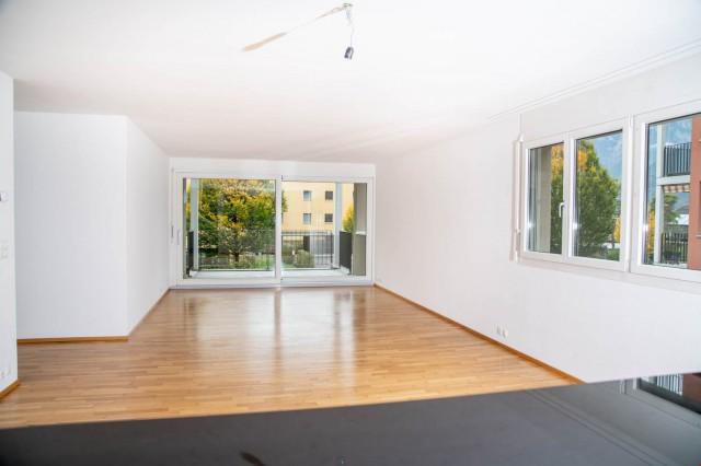 moderne 5 1/2 Zimmerwohnung in familienfreundlichem Quartier 26650423