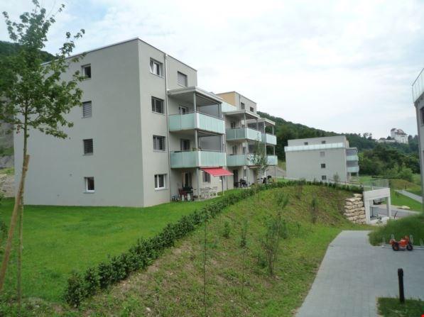 Wohnung im Naherholungsgebiet Schümel 23635936