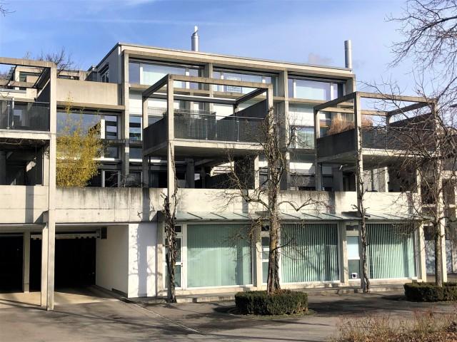 Büro / Atelier / Praxis in Bremgarten bei Bern 32764821