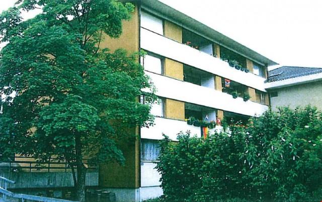 Schöne 4.5-Zimmer-Wohnung 29483665