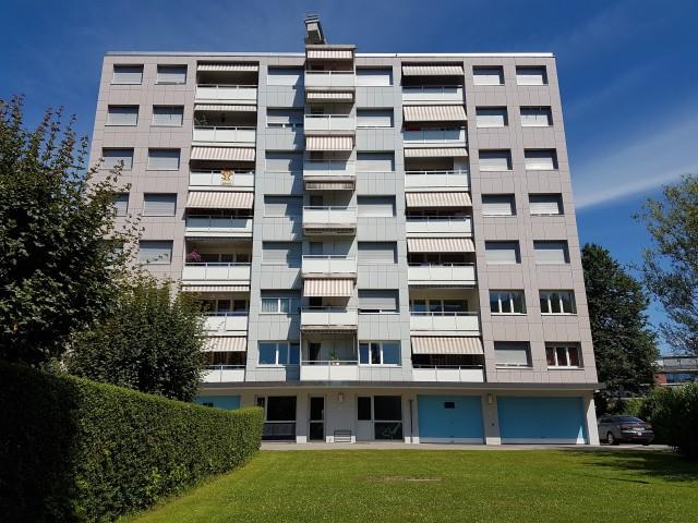 5-Zimmerwohnung 19979966