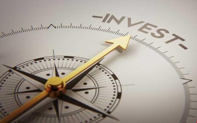 Investment gesucht für Kauf eines Grundstückes 30637686