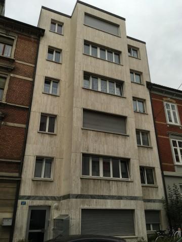 Möblierte 2-Zimmer Wohnung 20844162