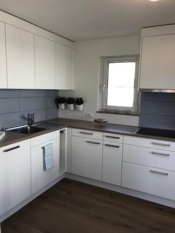 neu renoviertes Einfamilienhaus mit Wintergarten 27017516