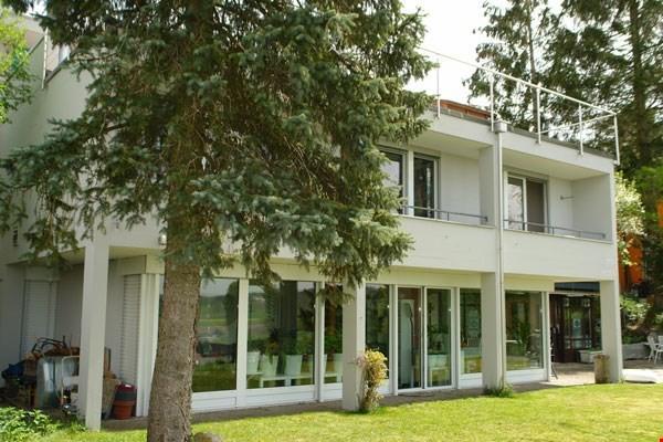 Top 8.5-Zimmer-Haus am Hasliberg 29181239