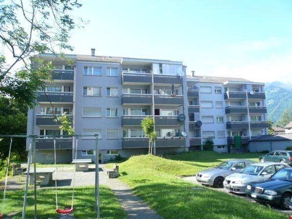 Günstiger Wohnraum in familienfreundlicher Umgebung 30621679