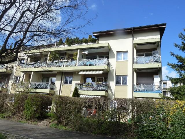 4-Zimmer-Duplexwohnung 20046292