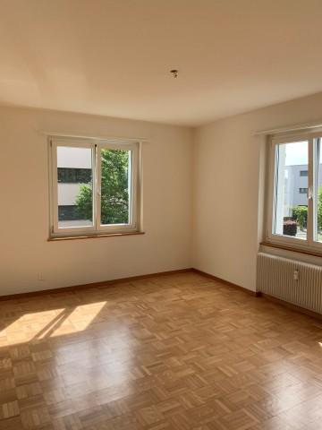 3-Zimmerwohnung in ruhigem Wohnquartier in Ittigen 29620546