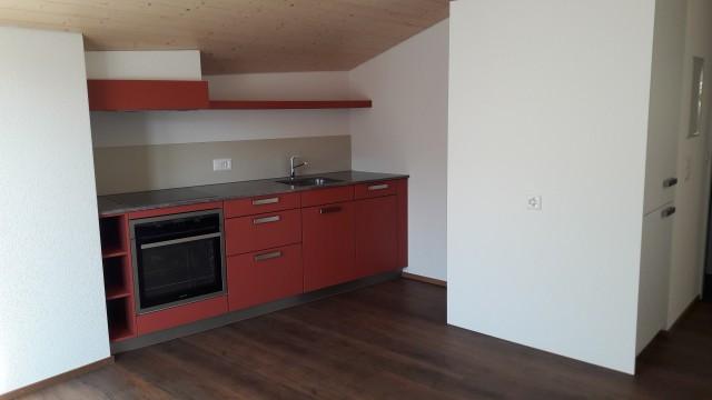 Gemütliche neue 2-Zimmer-Wohnung 31137687