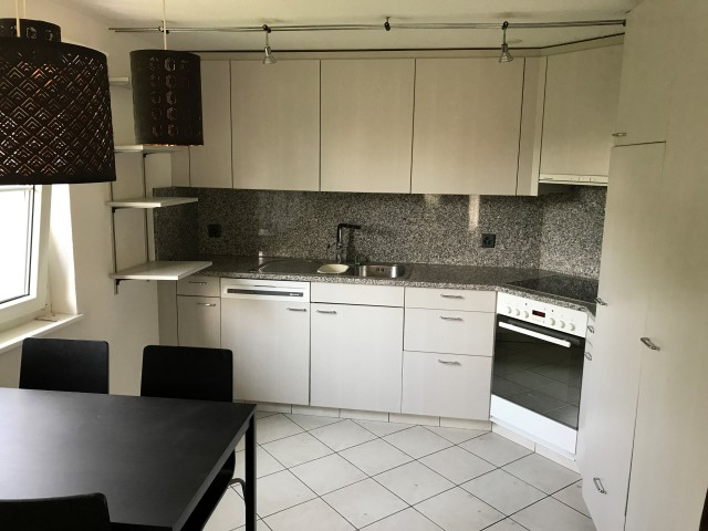 Einfamilienhaus an gut erschlossener Lage 22055728
